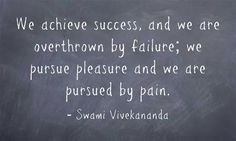 An ocean of Swami Vivekananda Quotes Swami Vivekananda Quotes, Achieve Success, Chalkboard Quotes, Art Quotes, Favorite Quotes, January, Successful People
