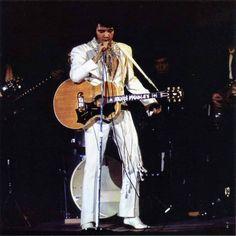 Elvis Presley Concerts, Marcus Butler, Logan Henderson, Aaron Tveit, Calvin Harris, Graceland, Celebrity Dads, Hugh Jackman, Animal Quotes