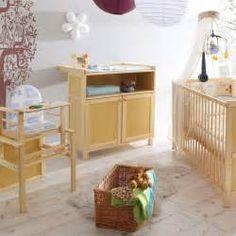 Spectacular Suche Babyzimmer schrank weiss kiefer massiv deunas Ansichten Pinterest Tops