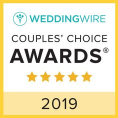 Excited to announce our Wedding team won the Couples' Choice Awards from Wedding Wire! We are thankful to all of the couple's who've made L'Auberge Del Mar a part of their forever journey, and we look forward to another successful year of weddings! Sand Ceremony, Wedding Ceremony, Wedding Venues, Atlanta Wedding, Wedding Sparklers, Wedding Catering, Wedding Speeches, Ceremony Programs, Orlando Wedding