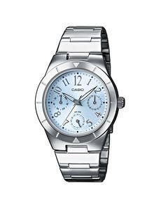 Reloj de mujer Casio - Mujer - Relojes - El Corte Inglés - Moda