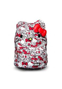 Hello Kitty Red & White All Over Print Backpack Loungefly http://www.amazon.com/dp/B00CUQ64LG/ref=cm_sw_r_pi_dp_D6r7tb02PWZGS