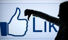 """Depuis août dernier, d'anciens cadres de Facebook critiquent ouvertement le réseau social et dénoncent un """"effet nocif"""". Une vidéo agite le net depuis quelques jours. Un ancien vice-président de Facebook y affirme que le réseau social est """"en train de détruire la société"""". Il le qualifie même de """"merde"""". Ce n'est pas une première et Barack Obama en personne a exprimé publiquement ses inquiétudes il y a peu !"""
