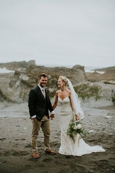 Windy Tunnels Beaches Wedding in Devon with Willow by Watters Wedding Dress and Dessy Bridesmaid Dresses by Hayley Savage Photography Dessy Bridesmaid Dresses, Wedding Dresses, Coastal Wedding Centerpieces, Our Wedding, Wedding Venues, Colored Smoke, White Balloons, We Fall In Love, Outdoor Ceremony