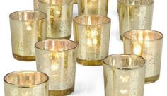 """""""Candle holders are widely used in many places. You will always find them in lavish hotels. They are also used in houses. There are many types of candle holders. """""""