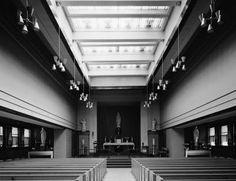 Afbeeldingsresultaat voor More details First Congregational Church; Austin, Illinois 1908