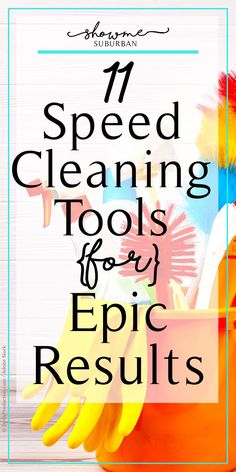 Household Cleaning Schedule, Spring Cleaning Checklist, Speed Cleaning, House Cleaning Tips, Diy Cleaning Products, Cleaning Hacks, Cleaning Supplies, Cleaning Schedules, Cleaning Routines