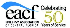 The Epilepsy Association has served central Florida for over 50 years!