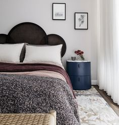 North Bondi Home - Interior Designer - Decus Interiors