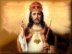 La Question : Actualité Religieuse | + Misericordia et Justicia +