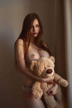 Little lorie porn pics