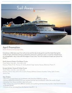 #Distributors of JM upcoming reward - JOIN US NOW and receive a Vacation Cruise.  Ask for the details and don't think Enroll as Distributor today at http://www.jmtop.com My Ambassador ID number: PH1070241  E mail: jmoceanteam@gmail.com