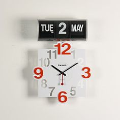 FARTECH Auto Calendar Flip Clock AD-801 (Orange) FARTECH http://www.amazon.ca/dp/B00WQ80JCI/ref=cm_sw_r_pi_dp_lxdqvb08DADQJ