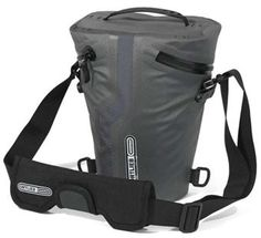 Ortlieb V-Shot Waterproof Camera Bag