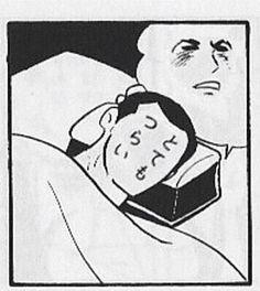 ヨクタケタゴハンE【hamacola tribune】 Old Comics, Manga Comics, Funny Comics, Comic Frame, Make Smile, Pulp, Funny Cute, Comic Art, Manga Anime