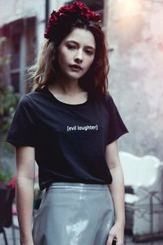 Pop.See.Cul tee! Our dear friend Pelin forms part of this creative spectacular design duo! Stay tuned at Style So Fine Uk