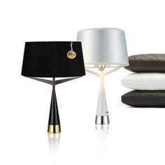 Stephane Lebrun Axis71 S71 Black Table Lamp (http://www.replicalights.com.au/stephane-lebrun-axis71-s71-black-table-lamp/)