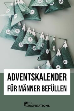 Filling the men's advent calendar Filling a men's advent calendar? Challenge accepted Our tips for the 24 perfect surprises. Calendar The post men's advent calendar Diy Gifts For Boyfriend Just Because, Diy Christmas Gifts For Boyfriend, Diy Gifts For Girlfriend, Diy Gifts For Dad, Diy Gifts For Friends, Boyfriend Gifts, Christmas Diy, Boyfriend Food, Xmas
