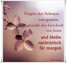 de - your free picture community Wise Quotes, Inspirational Quotes, German Language Learning, German Words, Positive Inspiration, Prayer Cards, Its A Wonderful Life, Free Pictures, Quotations