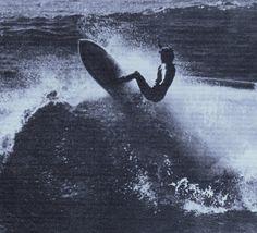c4c7ed1a0f8c6 66 Best Vintage Surf images