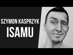 #IsAmUxPompa #portret #portrait #realistic #hiperrealistic #realistyczny #jaknarysowac #howto #tutorial #poradnik #face #boy #man #youtuber #smile #games #cool #Rysunek Portret - YouTube