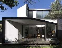 Unfurled House - Picture gallery