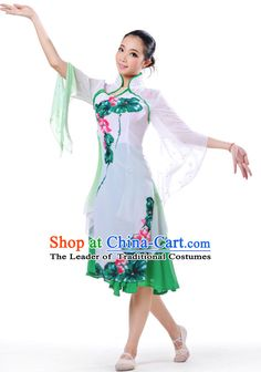 74be63ae1 73 Best Chinese Dance Teaching Ideas images