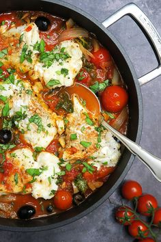 Great Recipes, Dinner Recipes, Fish And Seafood, Lchf, Recipies, Food And Drink, Low Carb, Ethnic Recipes, Recipes