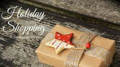 Groupon Goods makes holiday shopping easy and affordable!