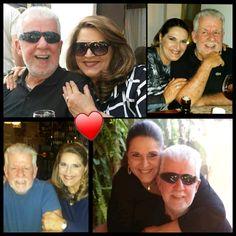 28/05 ♥ Niver de Casamento ♥ 20 Anos de Muito Amor ♥  http://paulabarrozo.blogspot.com/2015/05/2805-niver-de-casamento-20-anos-de.html