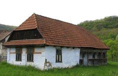 magyar tájegységek népi építészet - Google keresés