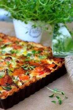 Ketogenic Recipes, Diet Recipes, Cake Recipes, Vegan Recipes, Keto Results, Keto Dinner, I Love Food, Food And Drink, Snacks