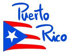 Rezultate imazhesh për puerto rico