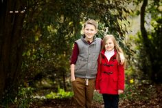 Spring time photography, family portraiture outdoor photo shoot Grantham Stamford Lincolnshire