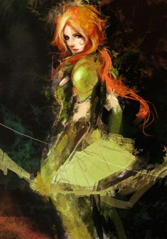 windrunner_by_muju600_859.jpg (600×859)