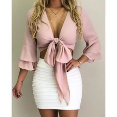 Spring summer fashion outfits to copy right now idea Summer Fashion Outfits, Cute Summer Outfits, Pretty Outfits, Girl Fashion, Fashion Dresses, Fashion Looks, Teenager Outfits, Outfits For Teens, Casual Outfits