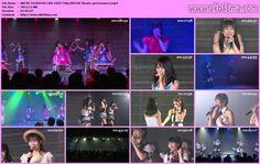 公演配信161004 HKT48 チームHシアターの女神NGT48劇場出張公演   ALFAFILEHKT48a16100401.Live.part1.rarHKT48a16100401.Live.part2.rarHKT48a16100401.Live.part3.rar ALFAFILE Note : AKB48MA.com Please Update Bookmark our Pemanent Site of AKB劇場 ! Thanks. HOW TO APPRECIATE ? ほんの少し笑顔 ! If You Like Then Share Us on Facebook Google Plus Twitter ! Recomended for High Speed Download Buy a Premium Through Our Links ! Keep Support How To Support ! Again Thanks For Visiting . Have a Nice DAY ! i Just Say To You 人生を楽しみます !  2016…