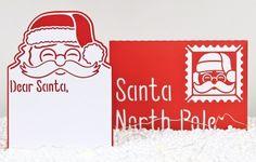 letter-to-santa