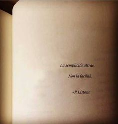 Mood Quotes, Daily Quotes, Positive Quotes, Typed Quotes, Lines Quotes, Italian Quotes, Something To Remember, Quotes White, Love Phrases
