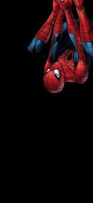 أجمل خلفيات سبيدرمان Spider Man للموبايلات أحلي صور سبايدر مان Spiderman الرجل العنكبوت للهواتف الذكية الايفون والأندرويد خلفي Man Wallpaper Spider Spiderman