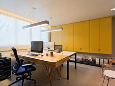 Residência Piumhi | Isabela Bethônico Arquitetura