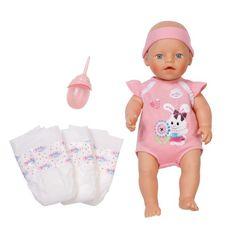 Baby Born My Little Baby Born Nappy Time Baby Born http://www.amazon.co.uk/dp/B00CFG7A1Y/ref=cm_sw_r_pi_dp_KHurub05VYPEK
