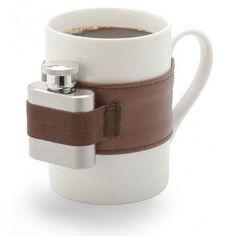 Mug Irish Coffee