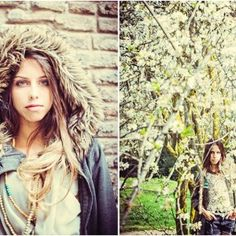HD makeup for photo shoot Rome, Italy ph.Rochelle Cheever