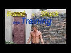 Are you getting bored with training? Hitting Plateaus unexpectedly? Or losing strength when you shouldn't? This is my dilemma now. Is periodization training ...