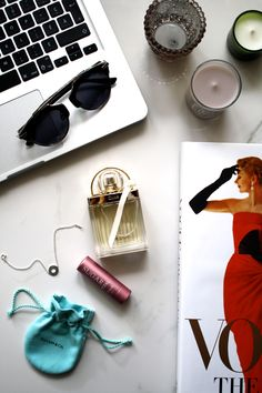 Along with handbags and shoes, sunglasses are another wardrobe staple that I love investing in. There's nothing like a pair of sunnies to switch up your look and express how you're feel… Sunnies, Sunglasses Case, Wardrobe Staples, Investing, Desktop, Chic, My Style, Fashion, Elegant