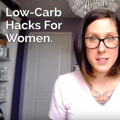 In This NEW video I will show you the 8 simple low carb living hacks for women intermittent fasting hair loss inability to sleep dry eyes cyclical ketosis and building healthy gut bacteria. Watch it on >>> HealthfulPursuit.com or here >>> http://ift.tt/1lazTVH #intermittentfasting #if #lowcarb #hairloss #gutbacteria #sleep #keto #cyclicalketosis #ketosis #lowcarbdiet #sleep by healthfulpursuit