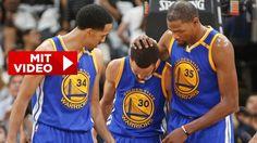 Durant und Curry führen Warriors zum Sieg  -  US-SPORT NBA BASKETBALL -  SPORT BILD https://lifestylezi.com/sport/durant-und-curry-fhren-warriors-zum-sieg-us-sport-nba-basketball-sport-bild/