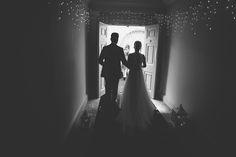 Tatjana-und-Steffen-Hochzeitsreportage-SW-Web-Foto-Avec-Amis-Photography-334