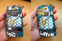 Hiphop crow raven ' Extreme brand character iphone case & skin design. Designed by DOLDOL. www.graphicer.com.  #Snowboard #skateboard #sk8 #longboard #surf #hiphop #bike #graphicer #mtb  #스노우보드 #그래피커 #character #아이폰 #스노우 #아이폰케이스 #graffiti #스티커 #돌돌디자인 #emblem #힙합 #iphone #캐릭터디자인 #raven #까마귀 #핸드폰케이스 #케이스. #인스타그램 #그래피티